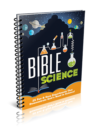 Bible Science