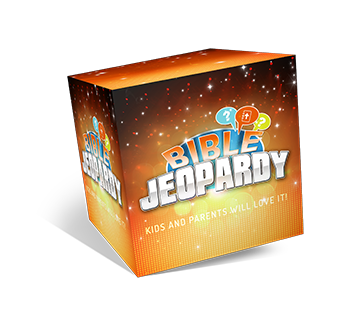 bible jeopardy game for kids
