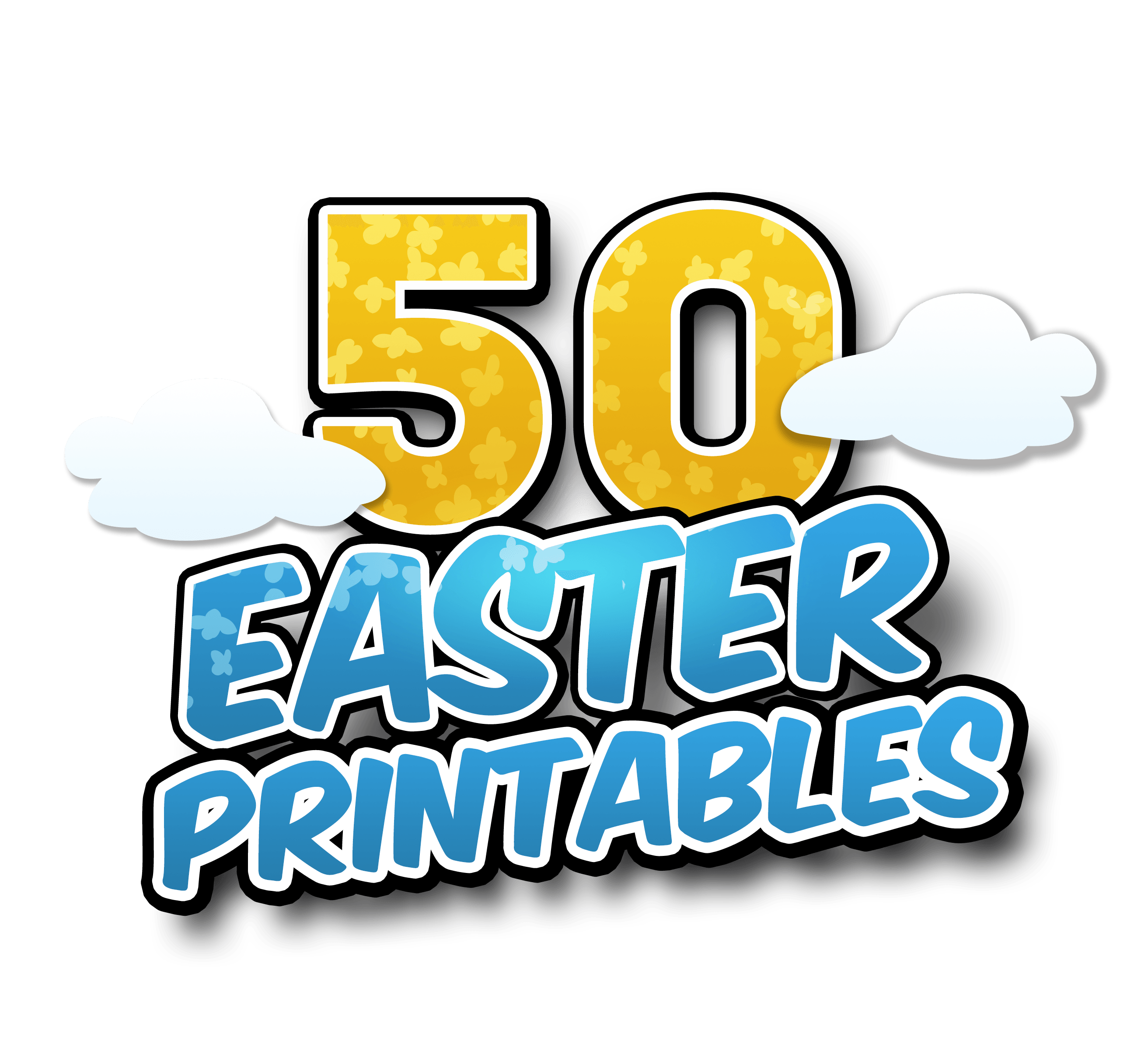 Bible Based Easter Printables for Kids — Teach Sunday School