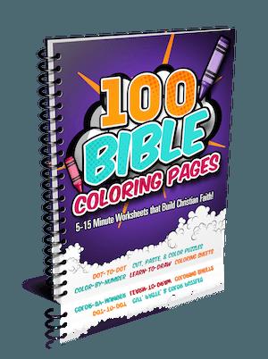 100BibleColoringRender300