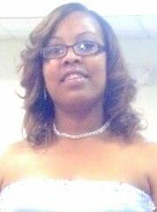 Shonna Scott