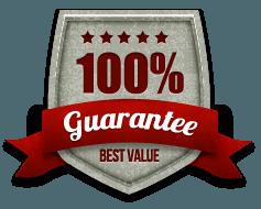 guarantee4