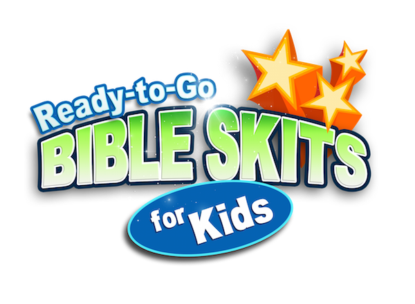 Bible skits for kids click for details the resurrection bible skit for